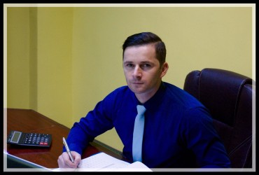 Dan Fundeanu