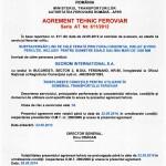 Agrement_Tehnic_Feroviar_AFER